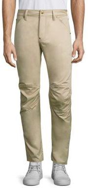 G StarG-Star RAW 3D Slim-Fit COJ Jeans
