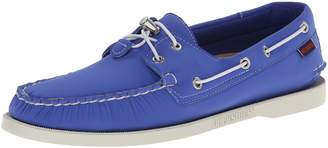 Sebago Men's Docksides Oxford