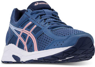 Asics Women's Gel-Contend 4 Running Sneakers from Finish Line