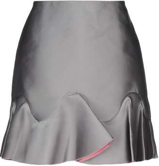 Viktor & Rolf Mini skirts - Item 35268852HU