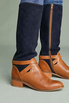 Stivali Sue Riding Boots