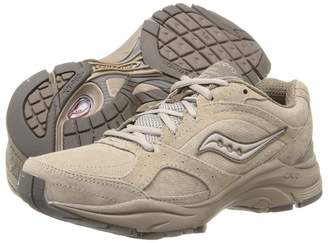 Saucony Progridtm Integrity ST 2 Women's Walking Shoes