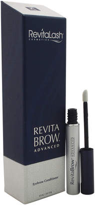 RevitaLash 0.10Oz Revitabrow Advanced Eyebrow Conditioner