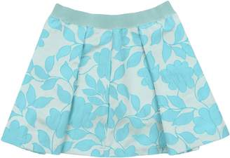 Pinko UP Skirts - Item 35354648CD