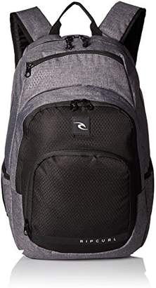 Rip Curl Overtime Midnight Accessory