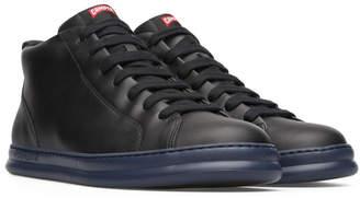 Camper Men Runner Four Sneaker Men Shoes