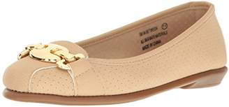 Aerosoles A2 Women's in Between Ballet Flat