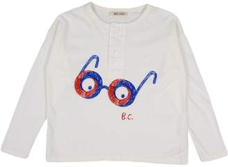 Bobo Choses T-shirts - Item 12052051ES