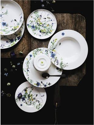 Rosenthal Brillance Fleurs Sauvages Dinnerware Collection
