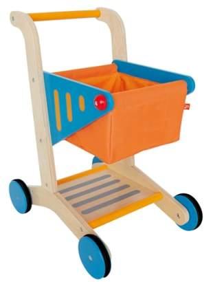 Hape Shopping Cart