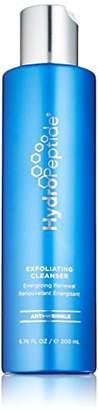HydroPeptide Exfoliating Energizing Renewal Cleanser