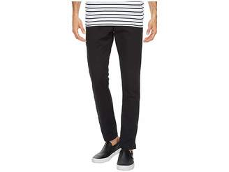 Dickies Skinny Straight Fit Work Pants