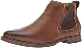 Steve Madden Men's Parris Chelsea Boot