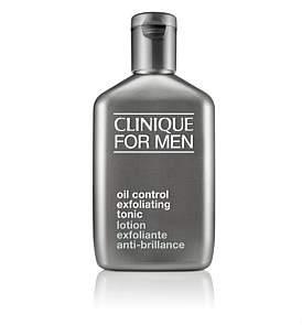 Clinique Oil-Control Exfoliating Tonic