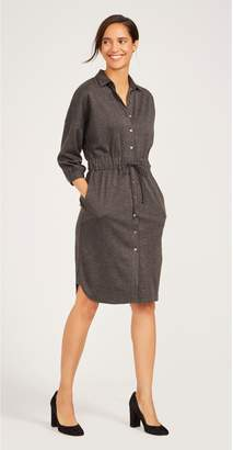 J.Mclaughlin Emerson Shirt Dress