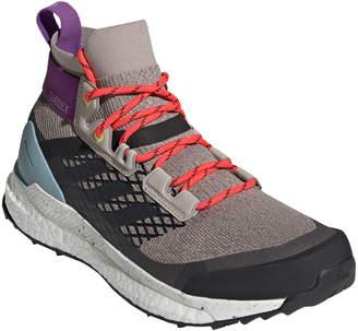 adidas Terrex Free Hiker Water Repellent Hiking Boot