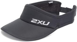 2XU Run visor
