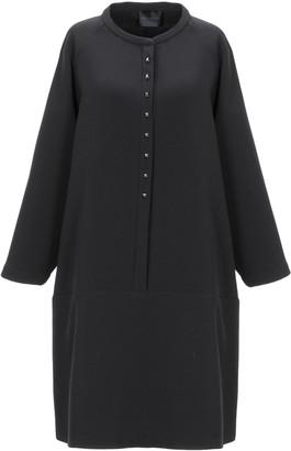 Hotel Particulier Short dresses - Item 34986422NE
