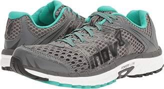 Inov-8 Women's Road Claw 275 Running Shoe