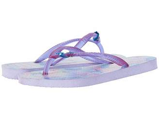 Havaianas Slim Summer Flip-Flop (Toddler/Little Kid/Big Kid)
