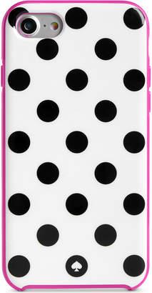 Kate Spade Le Pavillion iPhone 7 Case