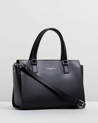 Constance Small Handle Bag