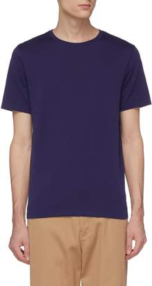 Acne Studios 'Measure' T-shirt