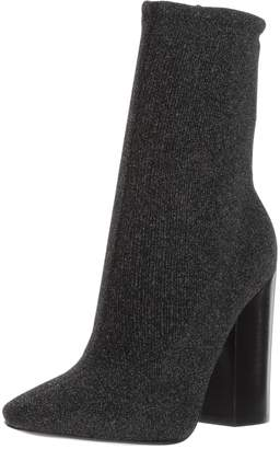 KENDALL + KYLIE Women's Hailey Boot