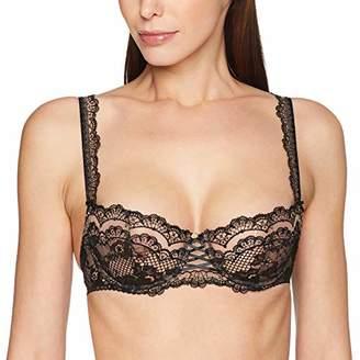 1dcff11c28 Aubade Plus Size Clothing - ShopStyle UK