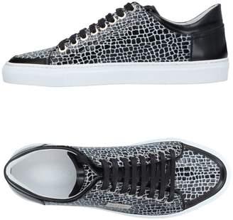 Iceberg Sneakers