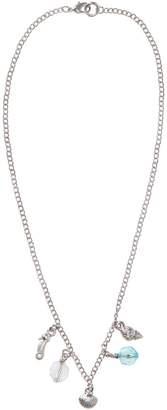 Crazy 8 Crazy8 Sea Charm Necklace