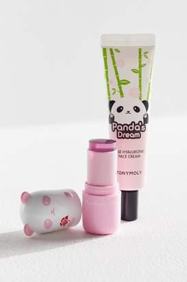 Tony Moly TONYMOLY Panda's Dream Double Moisture Duo Set