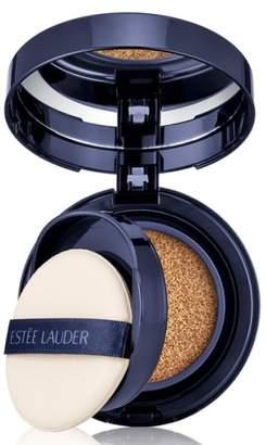 Estee Lauder Double Wear Cushion BB All Day Wear Liquid Compact SPF 50