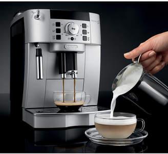 De'Longhi Magnifica Xs Fully Automatic Espresso and Cappuccino Machine with Manual Cappuccino System