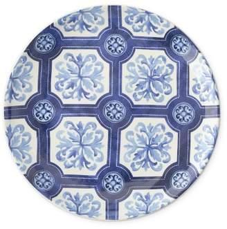 Williams-Sonoma Williams Sonoma Porto Dinner Plates