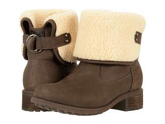 UGG Aldon Women's Boots