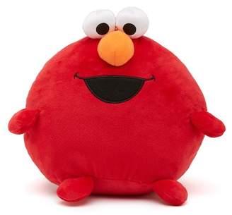 "Gund 10\"" Plush Elmo"