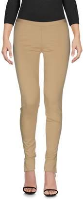 List Leggings - Item 36844864KH