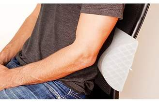 Ideal iDEAL Comfort Memory Foam Travel Pillow - Lumbar