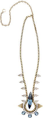 Lionette by Noa Sade Gizele Necklace