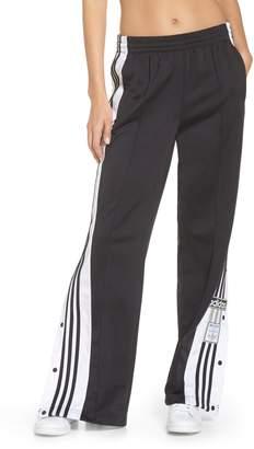 8f0590587 adidas Adibreak Tearaway Track Pants
