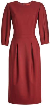 HUGO Dress