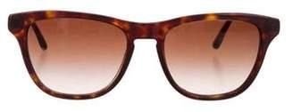 Stella McCartney Tinted Lens Sunglasses