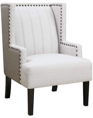 House Of Hampton Featherste Wing back Chair