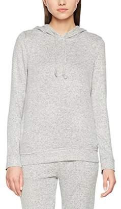 Fat Face Women's Weston Plain Pyjama Top,8