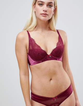 d6da008bab Ted Baker Purple Intimates For Women - ShopStyle UK