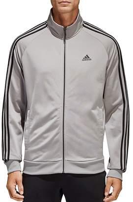 adidas Ess Three Stripe Track Jacket