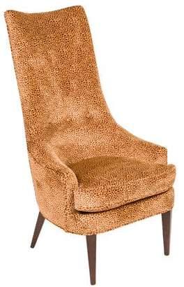 Jonathan Adler Prescott Chair