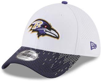 New Era Baltimore Ravens Equalizer 39THIRTY Cap