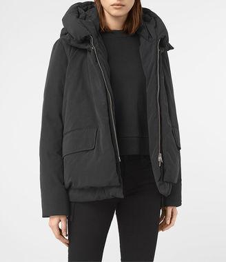 Estra Jacket $560 thestylecure.com